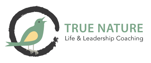True Nature Life & Leadership Coaching