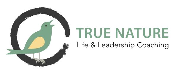 True Nature Life & Leadership Coaching